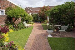 gardens24