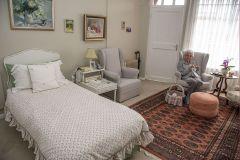 assistedliving6