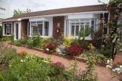 gardens15