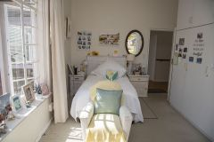 assistedliving2